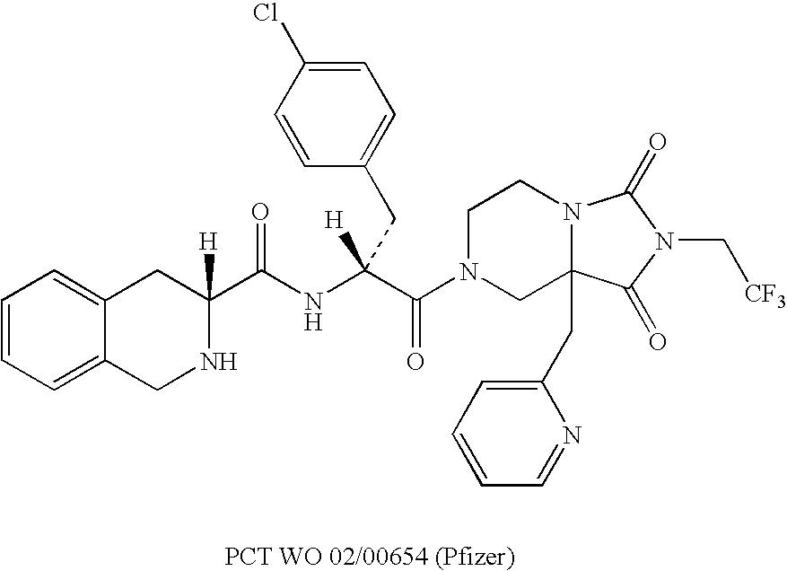 Figure US07049323-20060523-C00009