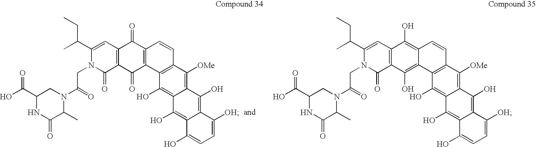 Figure US20060106028A1-20060518-C00030