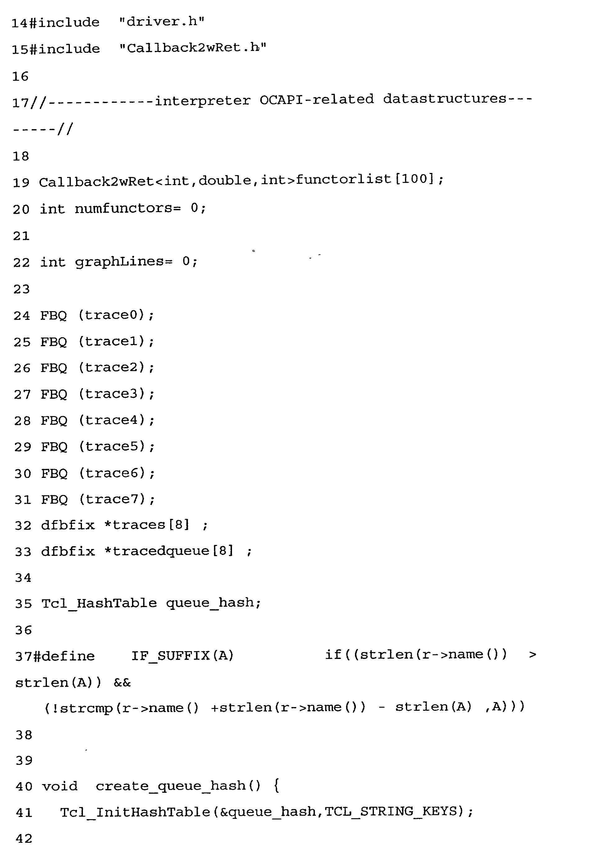 Figure US20030216901A1-20031120-P00030