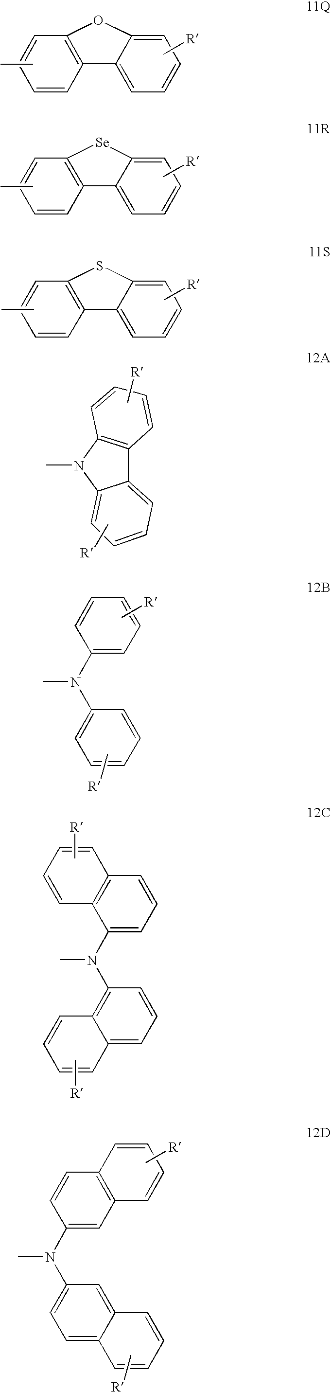 Figure US07875367-20110125-C00052