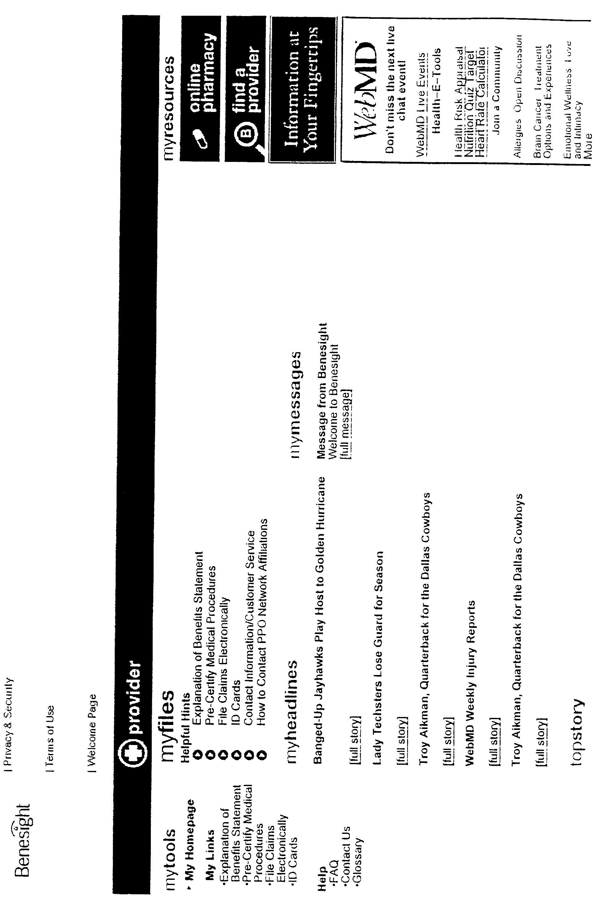 Figure US20020149616A1-20021017-P00177