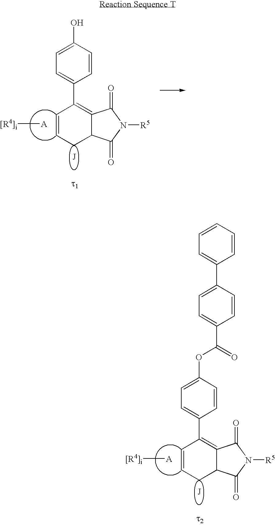 Figure US20070075388A1-20070405-C00039