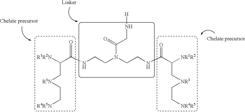 Figure US20030180222A1-20030925-C00052