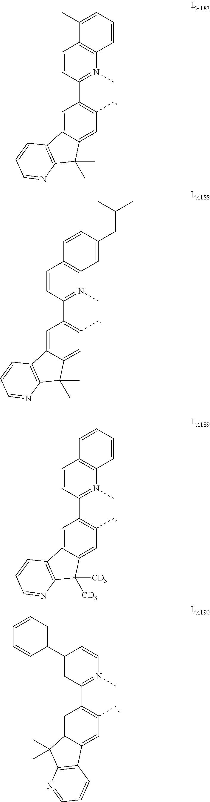 Figure US10003034-20180619-C00093