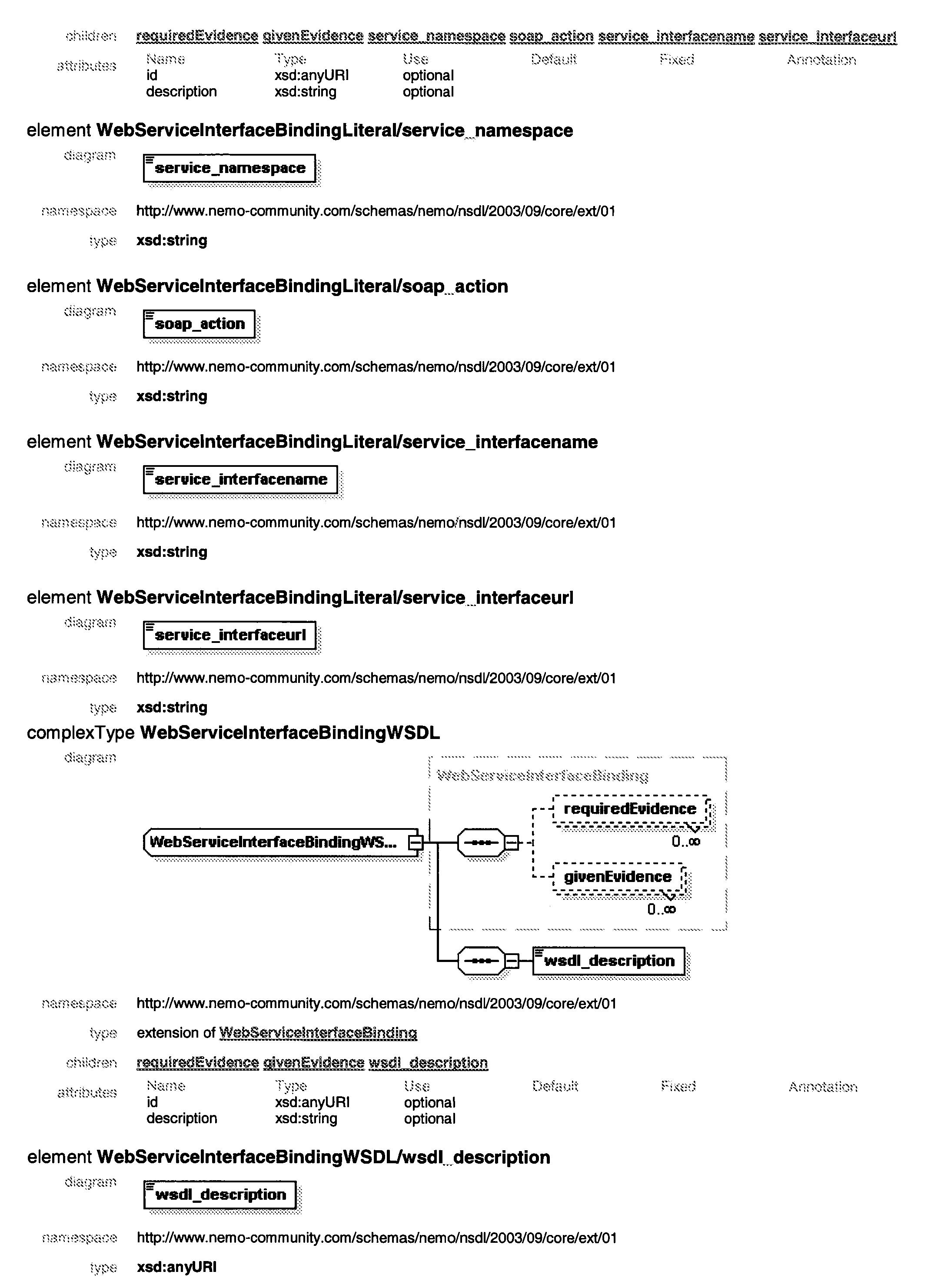 Figure US20080056500A1-20080306-P00013