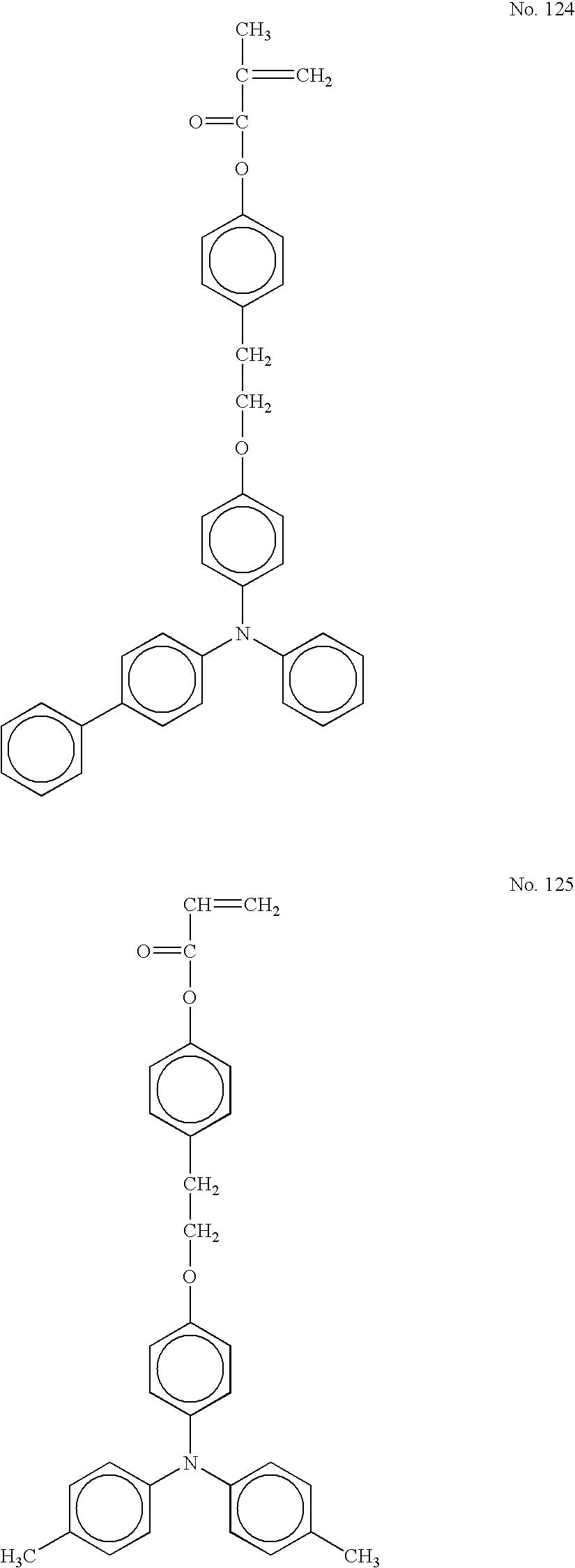 Figure US07390600-20080624-C00045
