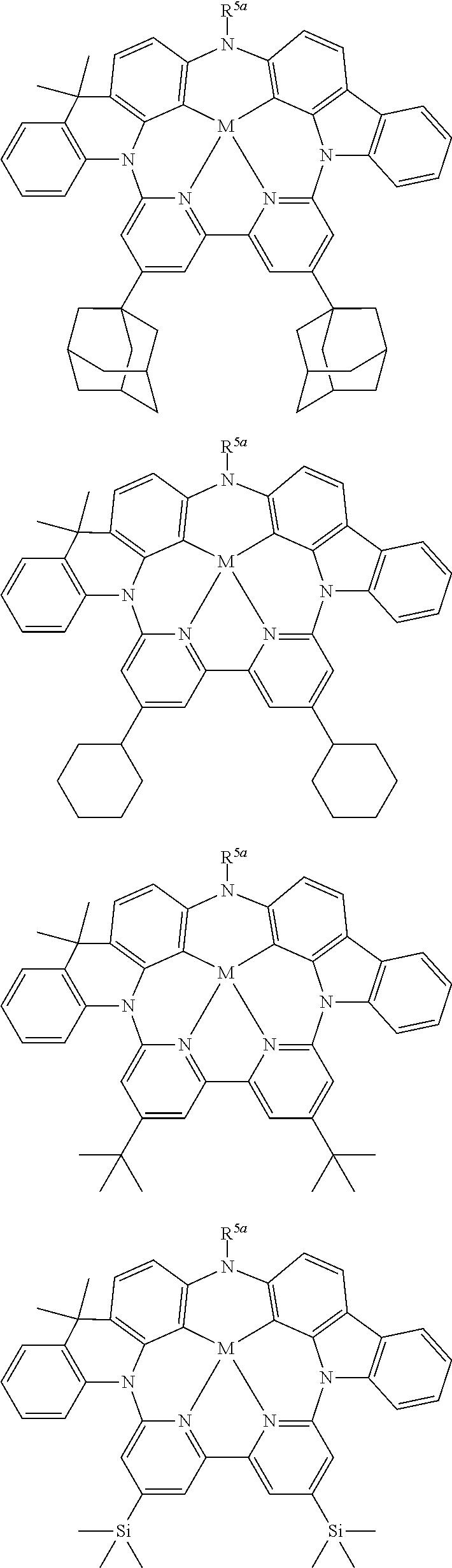 Figure US10158091-20181218-C00112