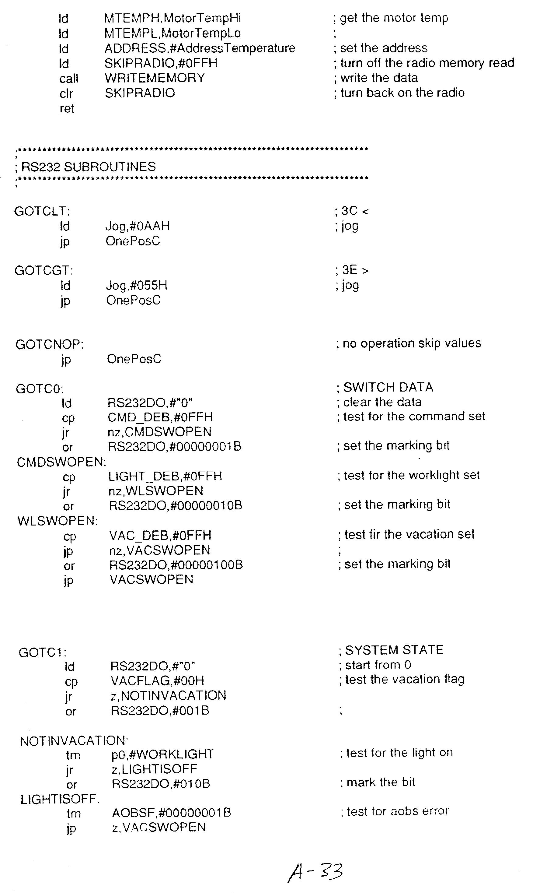 Figure US20020084759A1-20020704-P00033