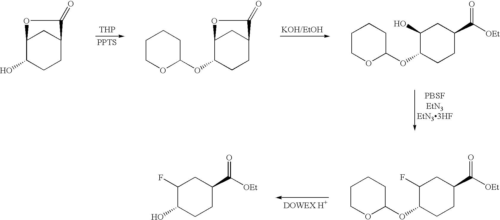 Figure US07803808-20100928-C00014