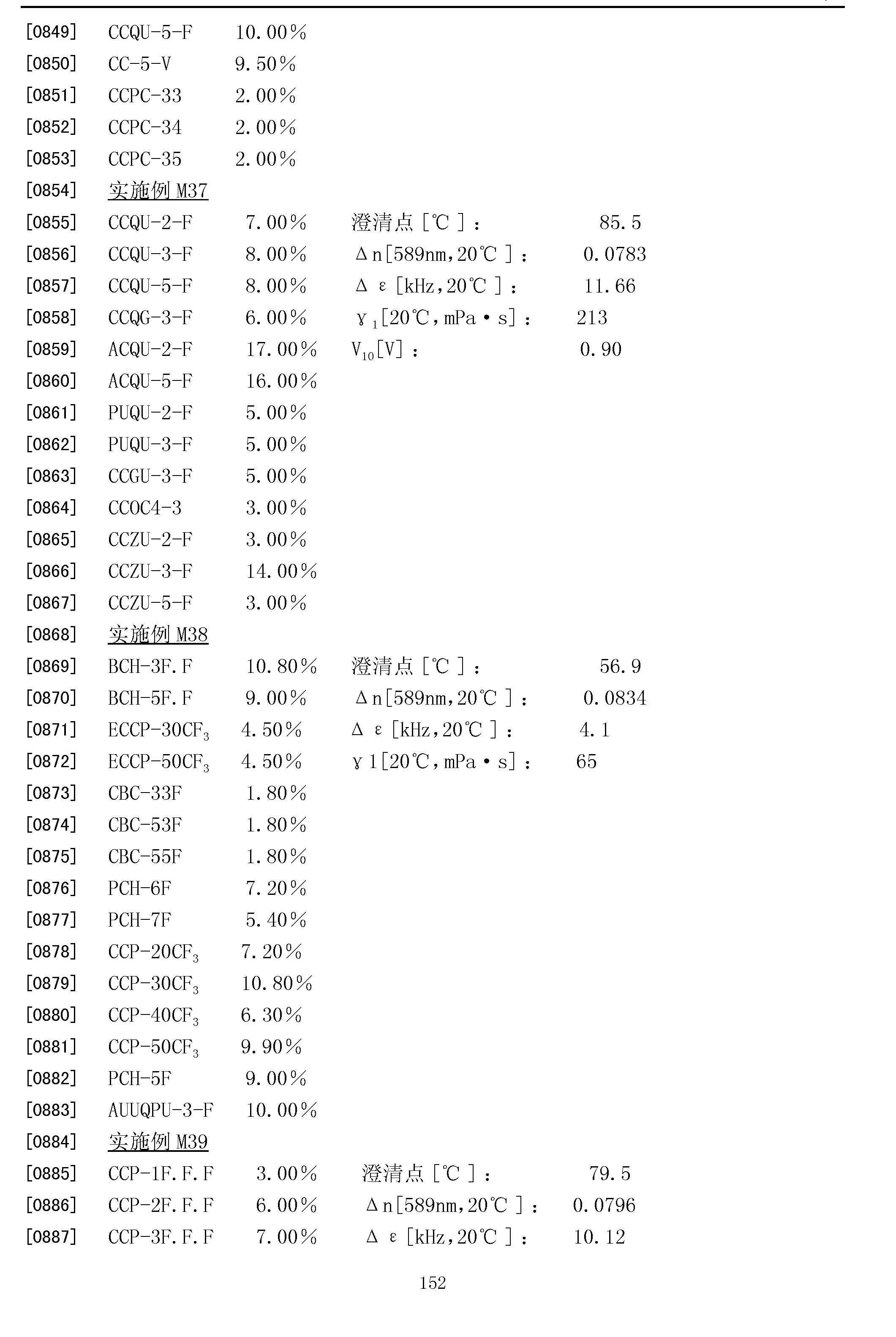 Figure CN101294079BD01521
