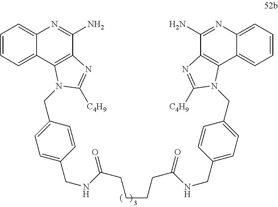 Figure US08728486-20140520-C00077