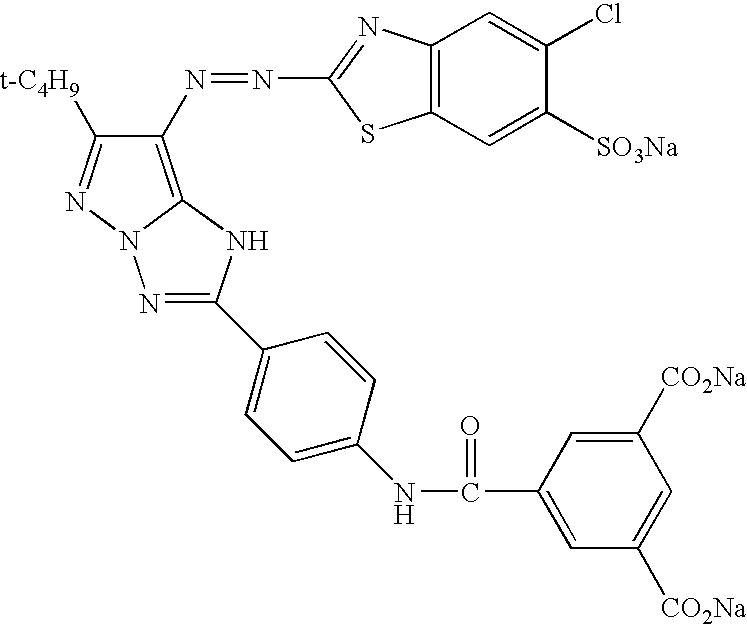 Figure US07393094-20080701-C00136