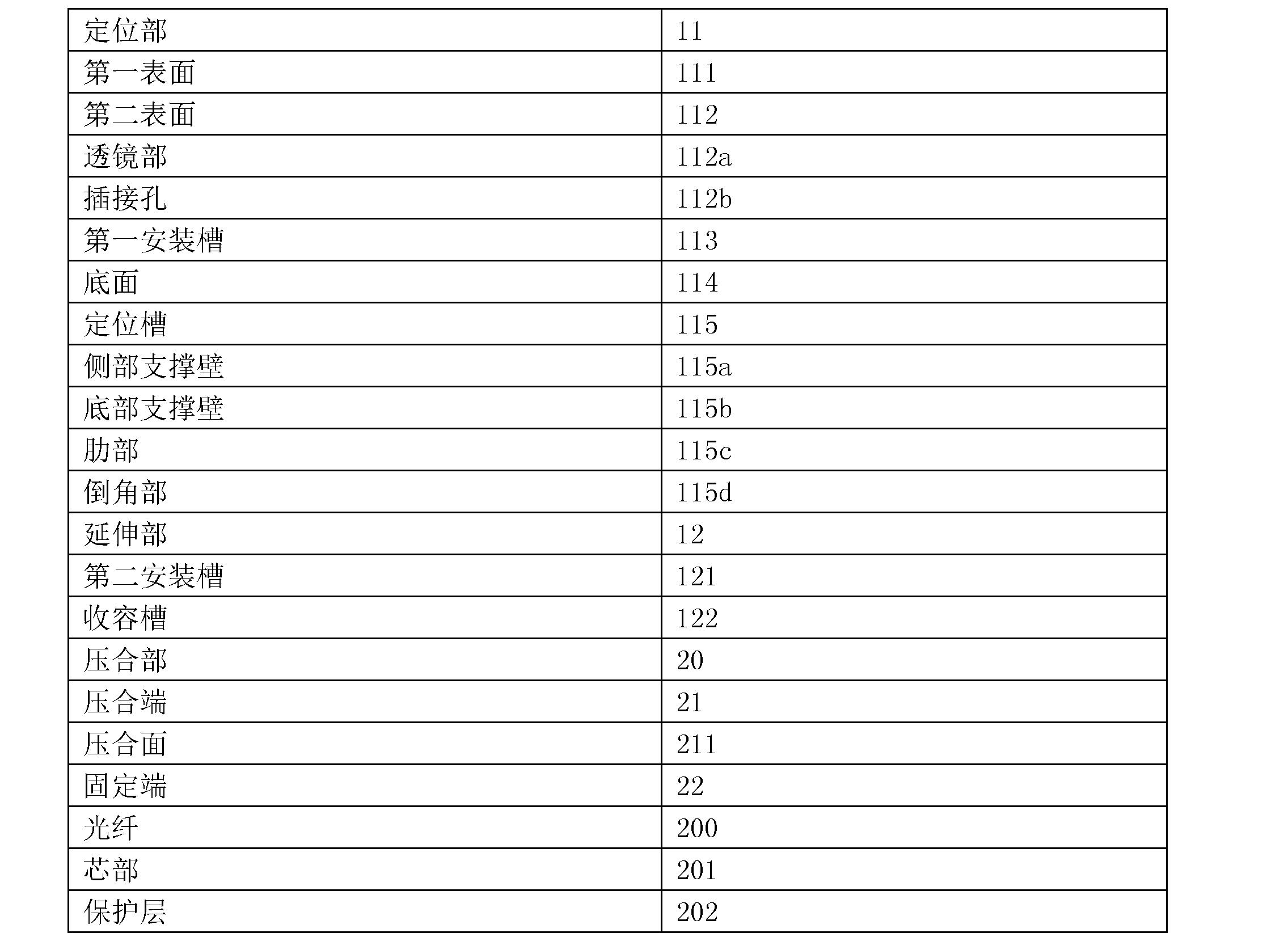Figure CN103901552BD00041