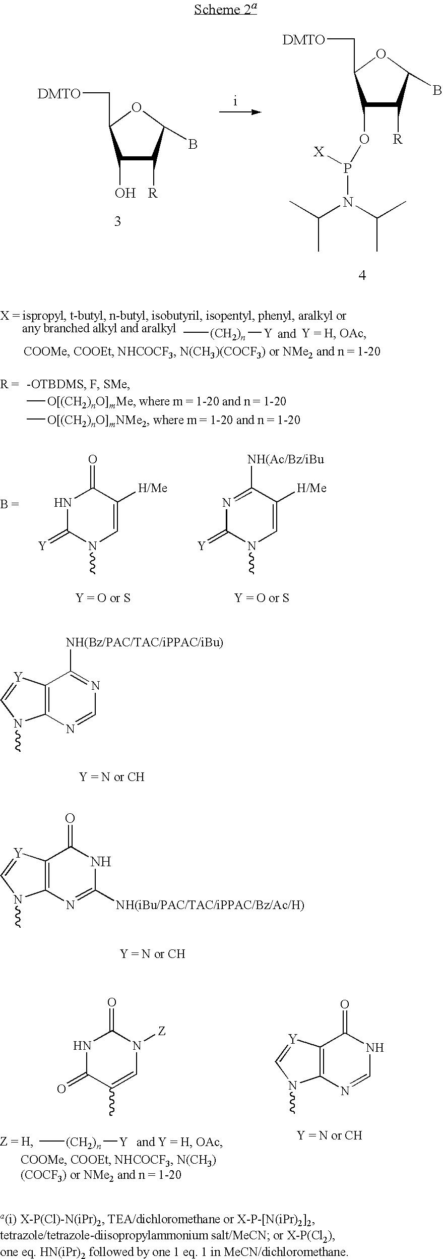 Figure US07723512-20100525-C00160