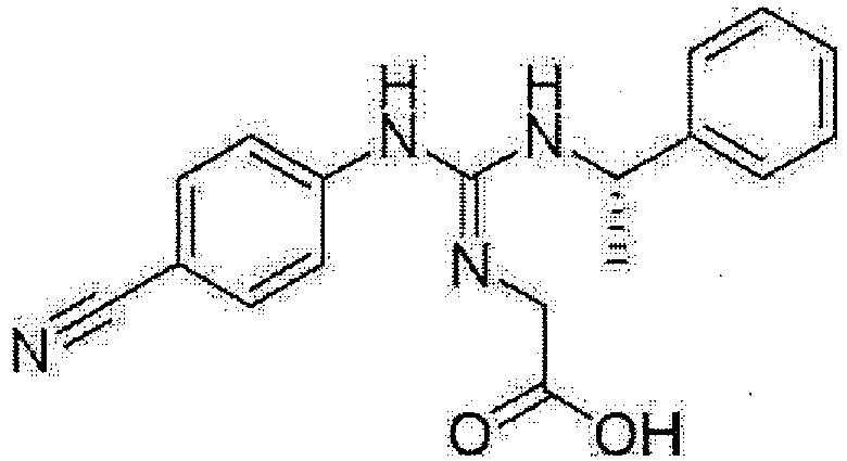 Ep3162366a1