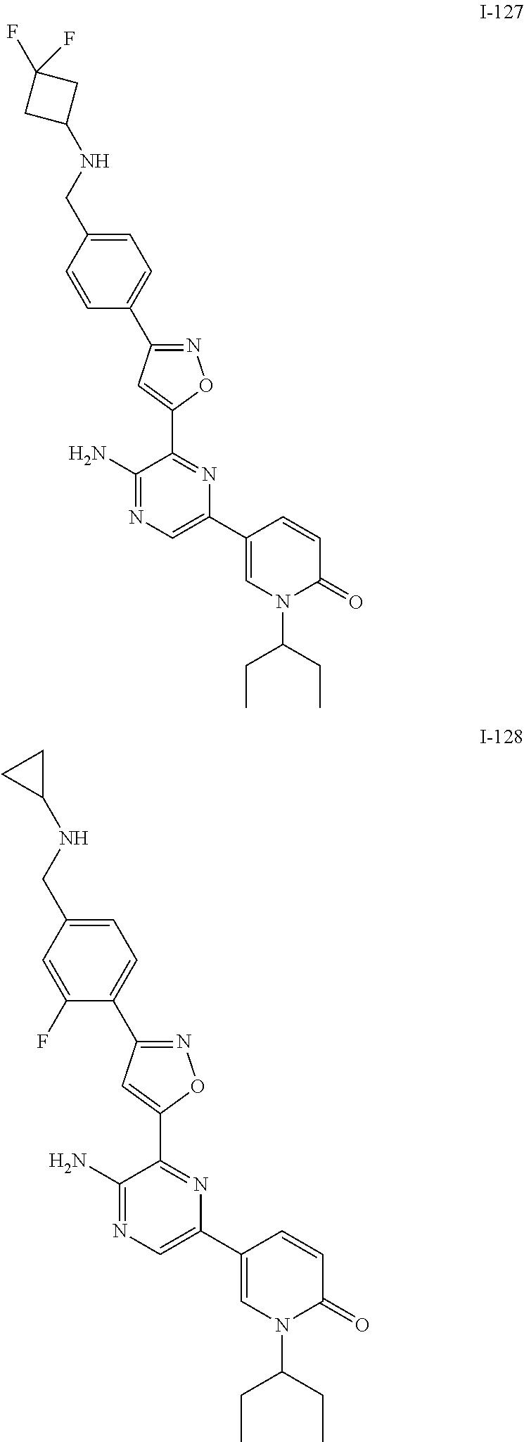 Figure US09630956-20170425-C00261