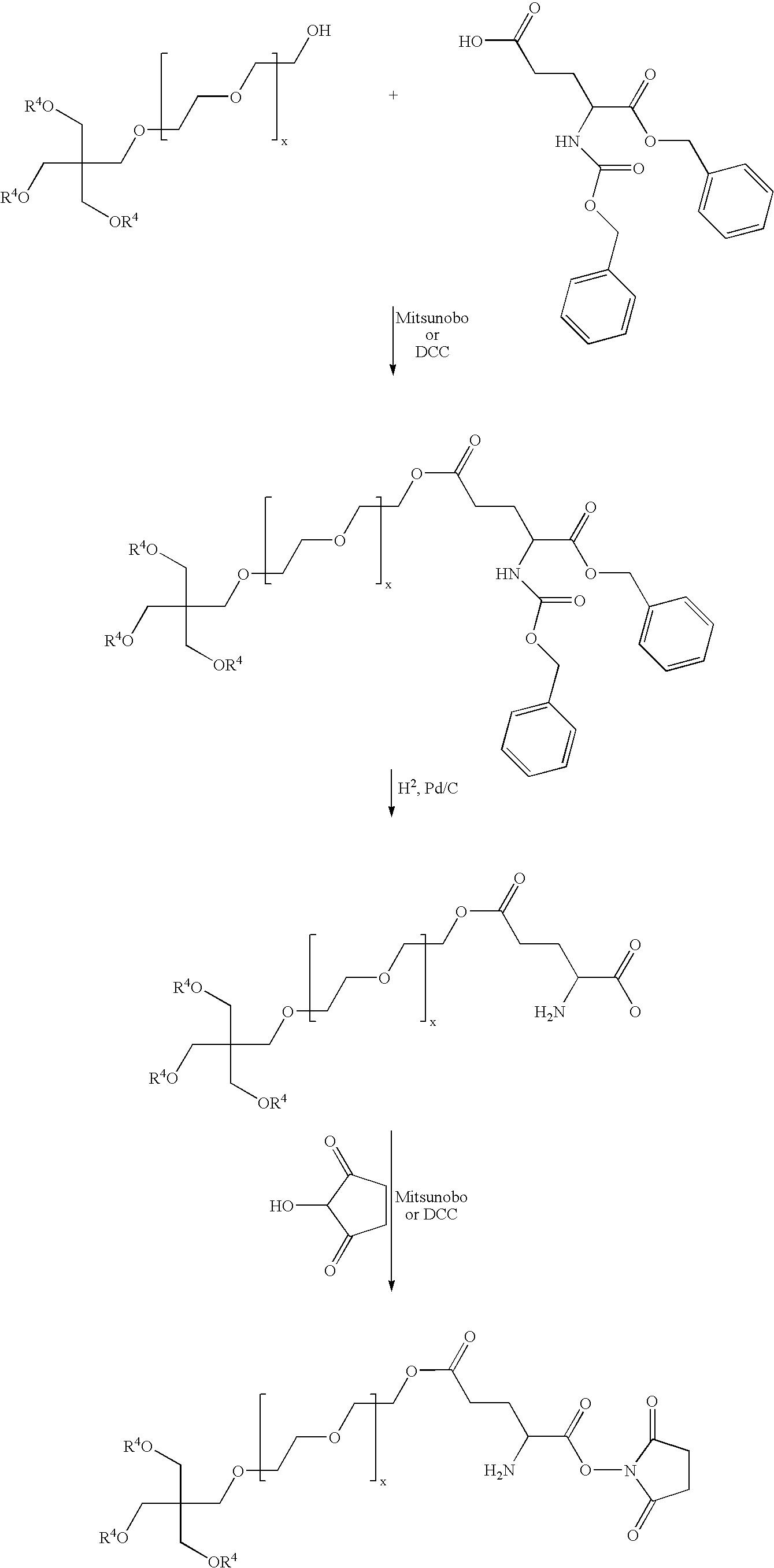Figure US20050196421A1-20050908-C00115