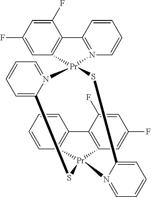 Figure US09553274-20170124-C00165