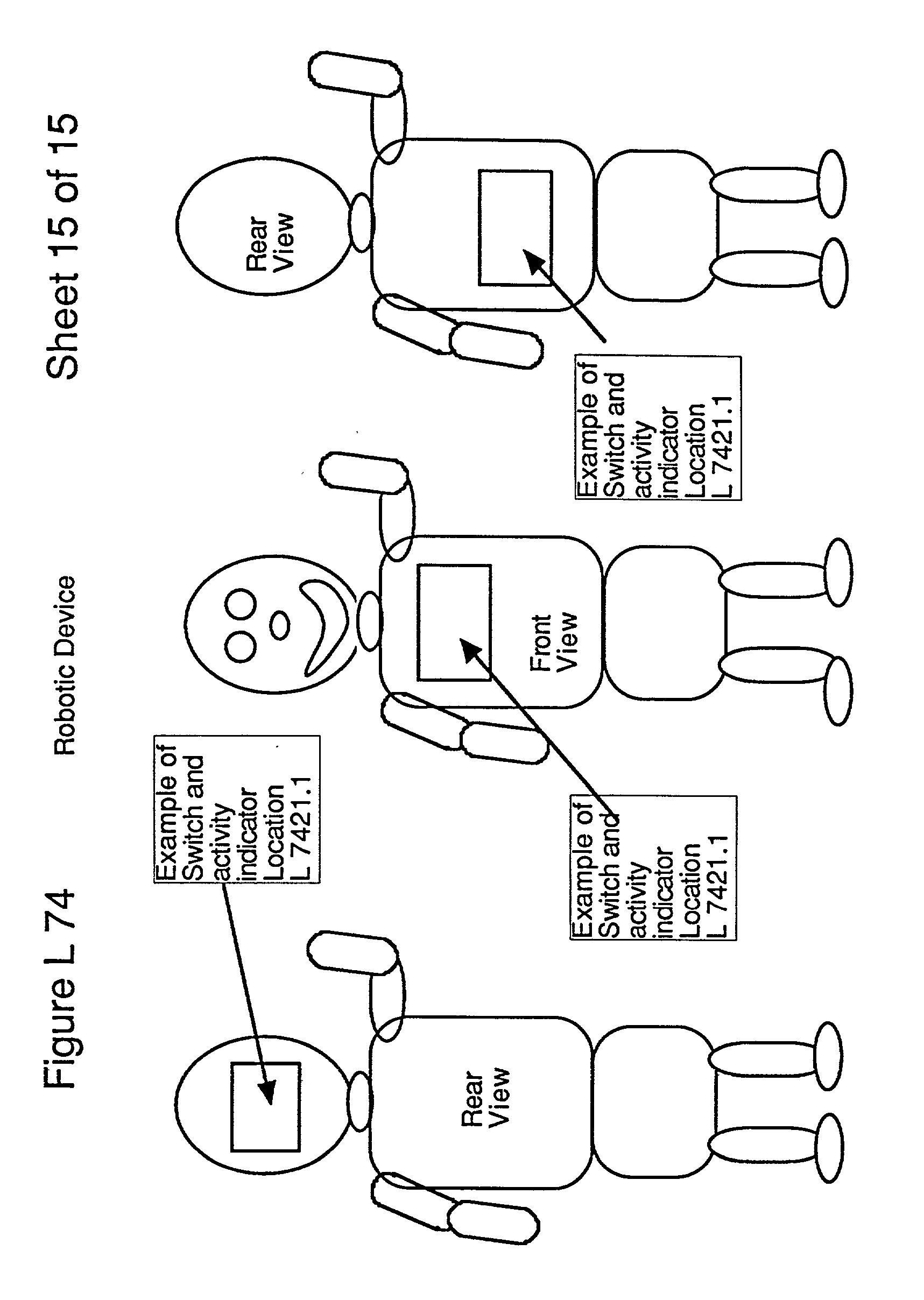 Figure US20020194533A1-20021219-P00232