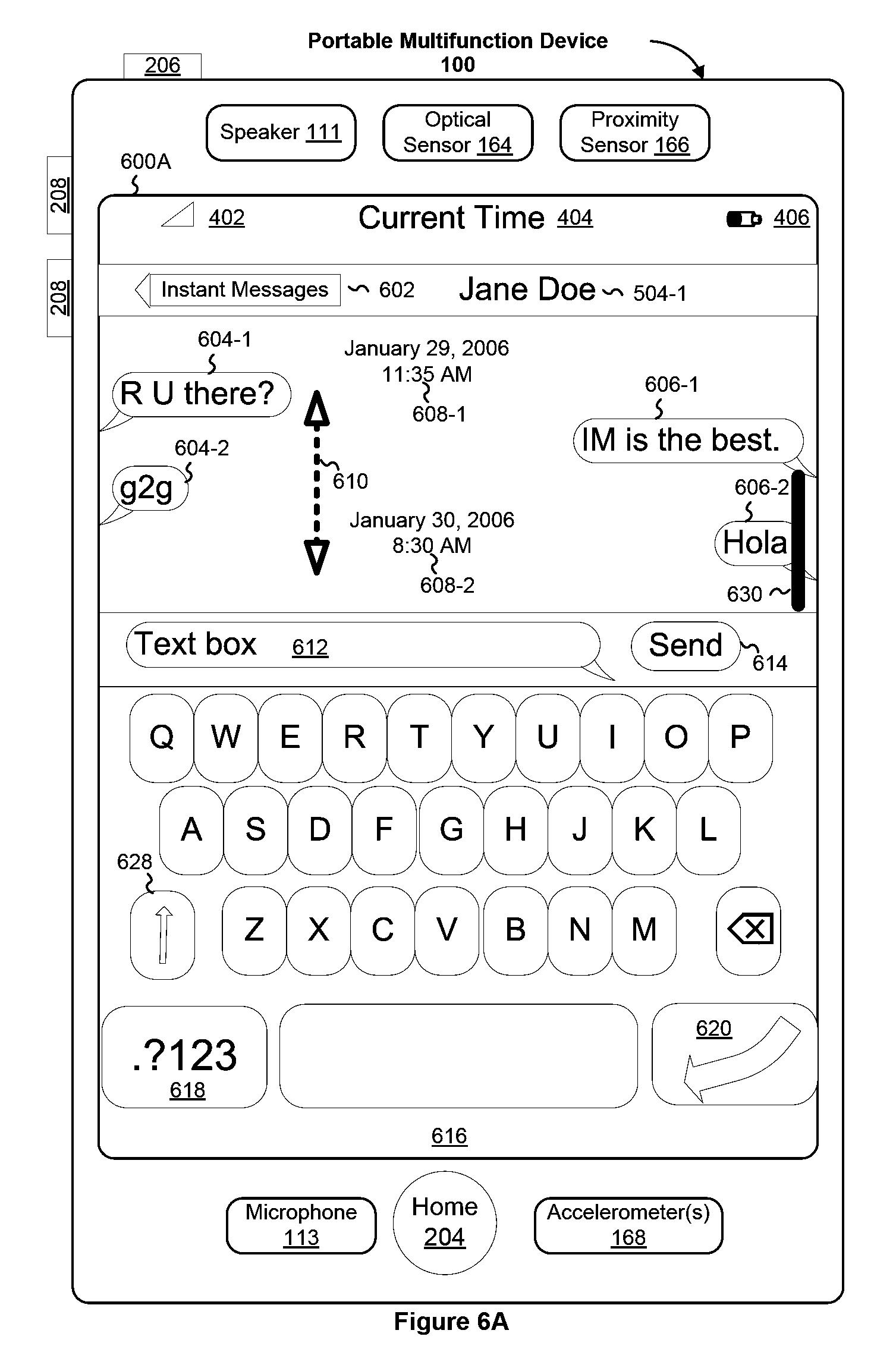 3304 V2 SAGEM [emailprotected TÉLÉCHARGER