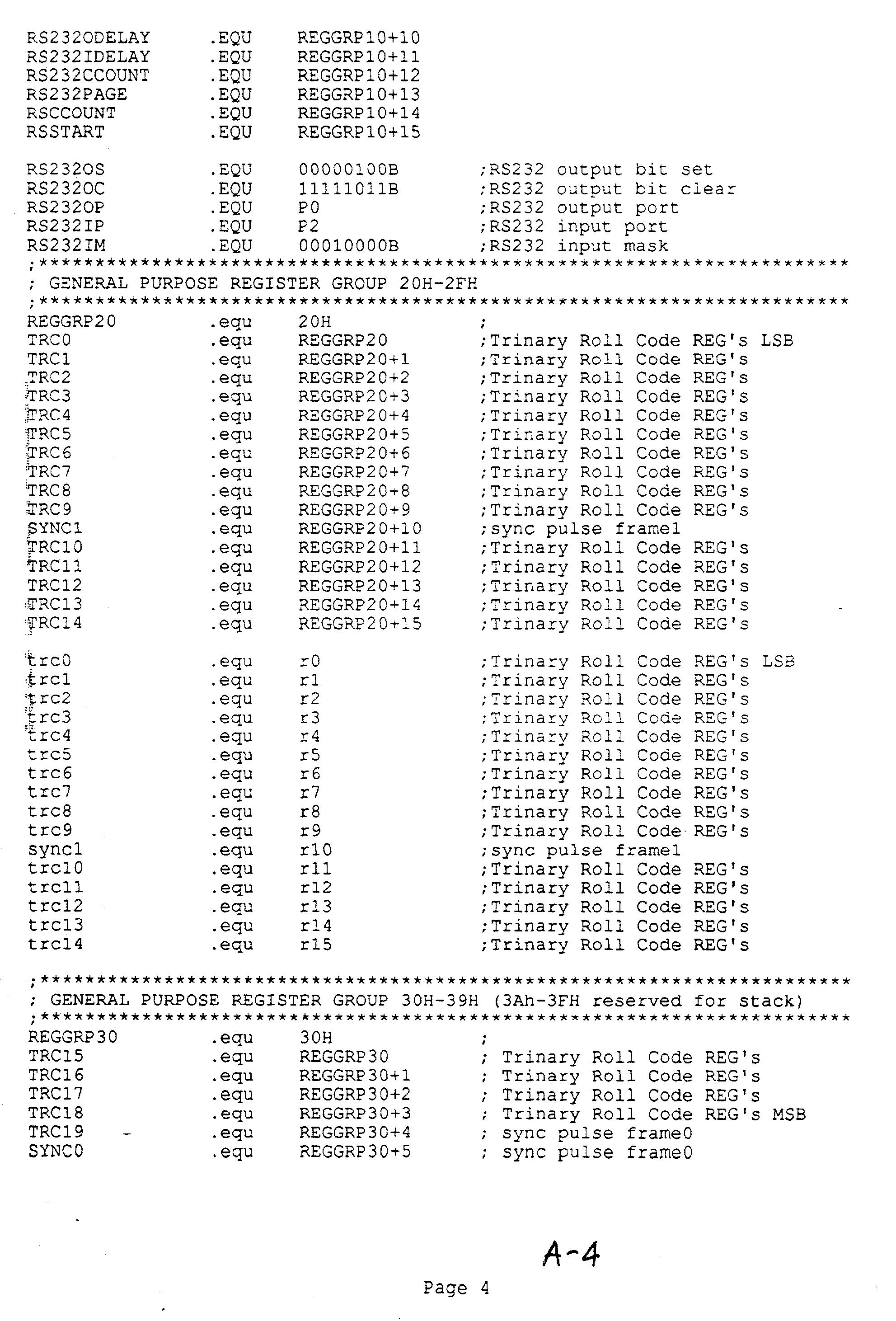 Figure US20020034303A1-20020321-P00004