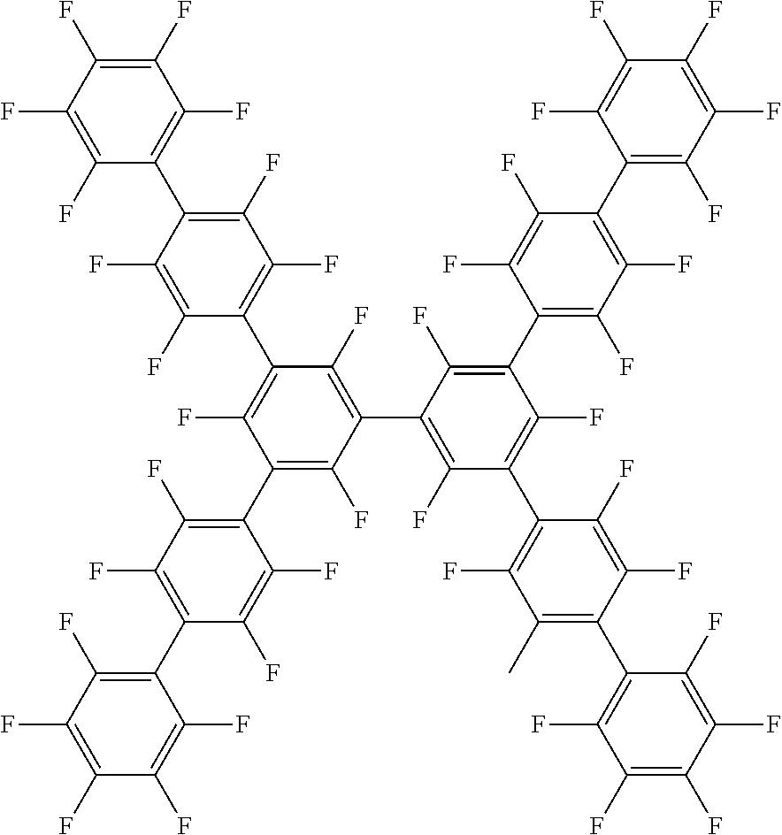 Figure US09450195-20160920-C00209