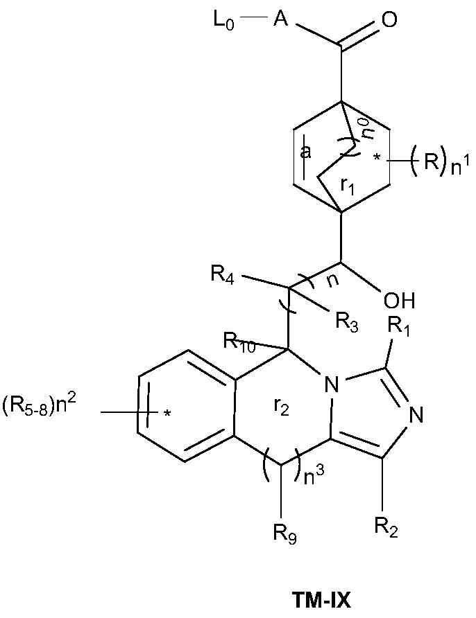 Figure PCTCN2017084604-appb-000036