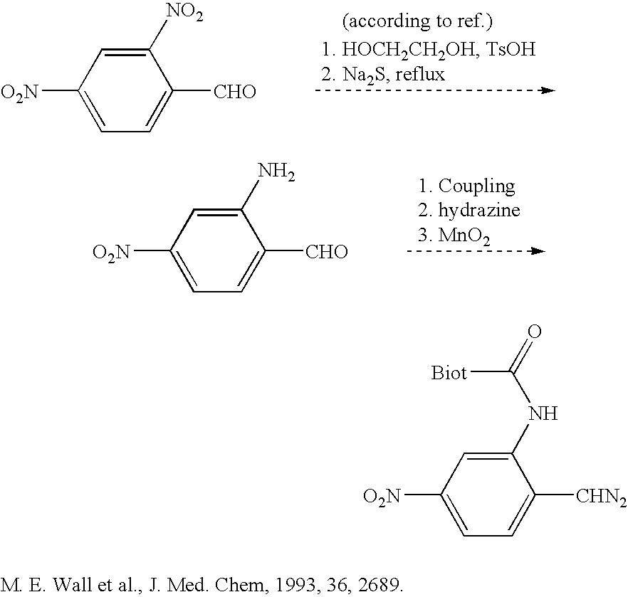 Figure US07060441-20060613-C00027