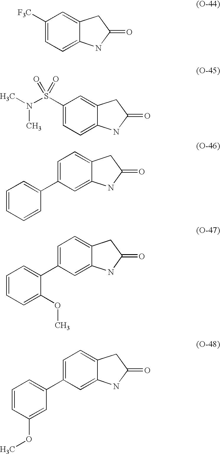 Figure US20030203901A1-20031030-C00011