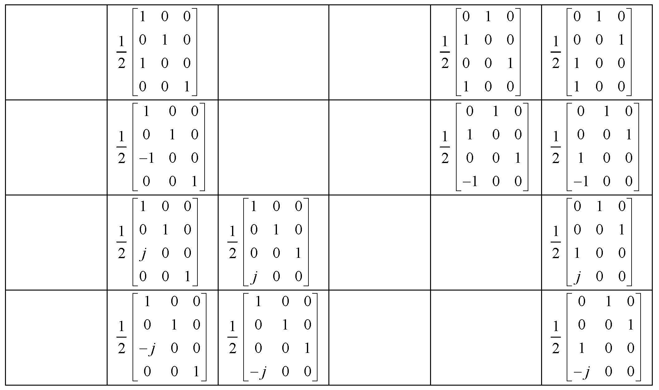 Figure 112010009825391-pat00657