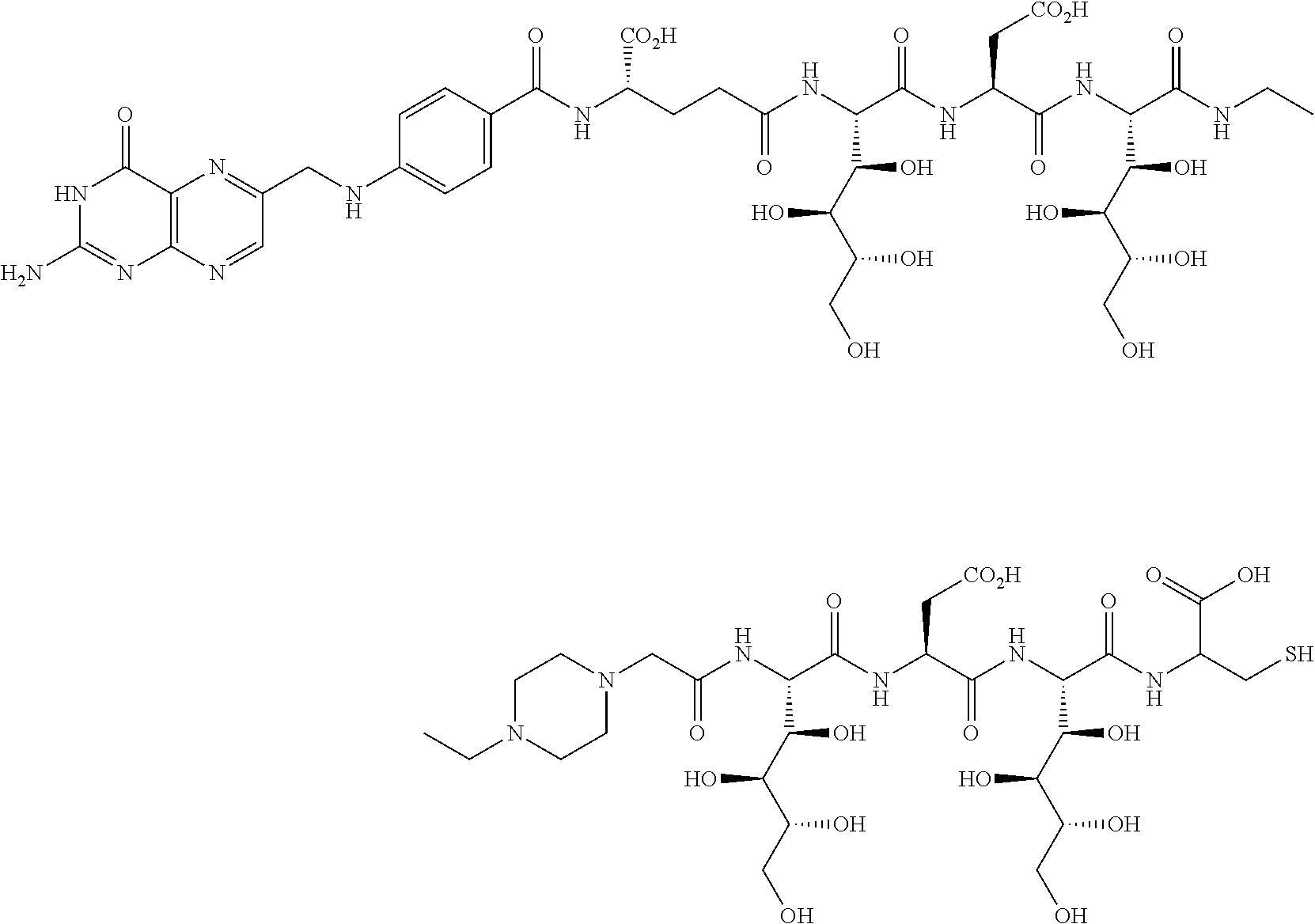 Figure US09138484-20150922-C00066