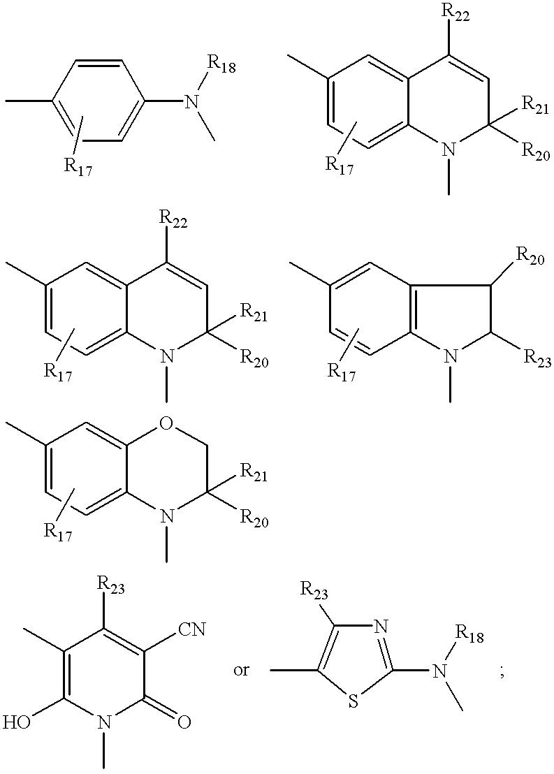 Figure US06197223-20010306-C00027