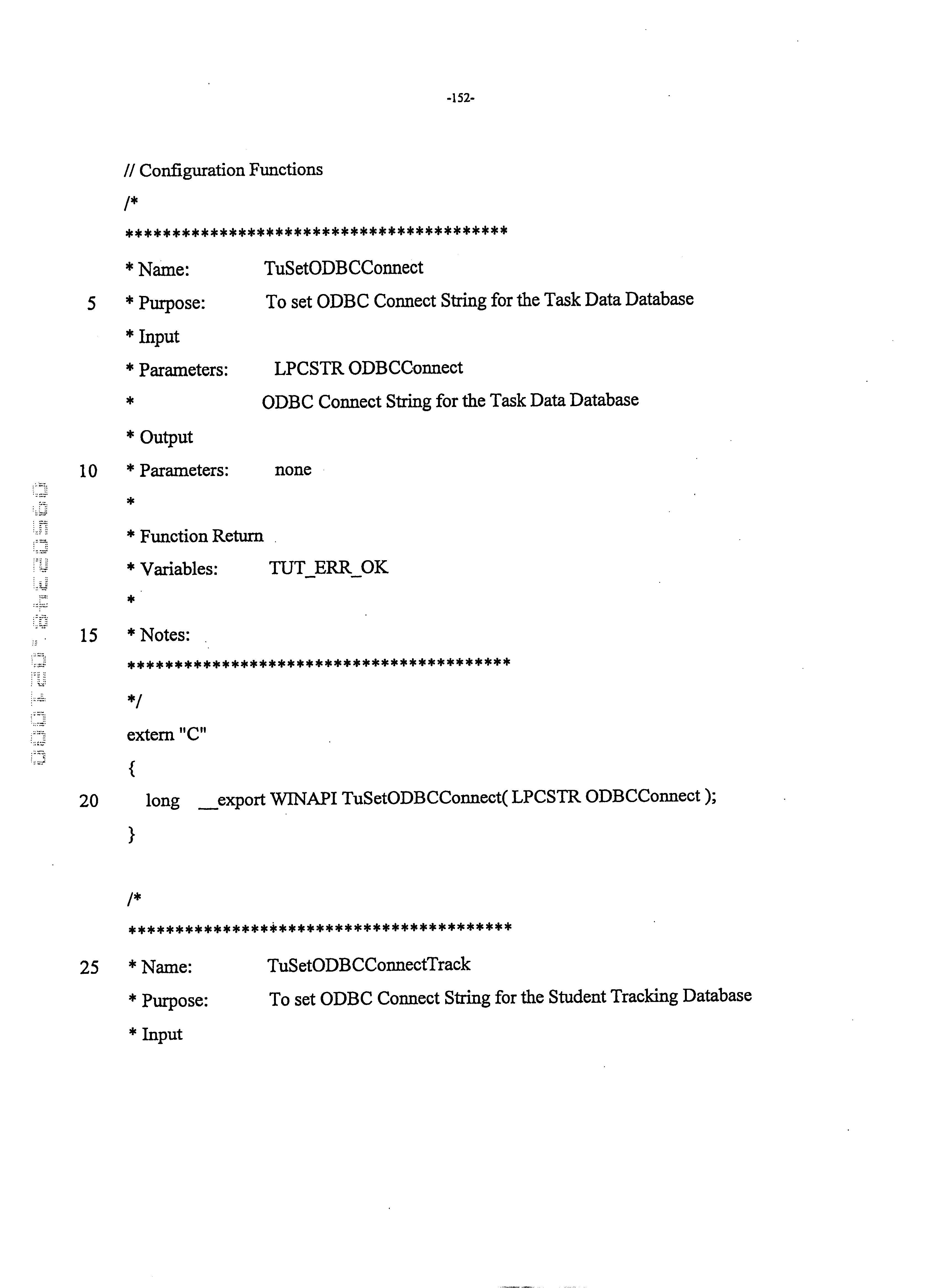 Figure US06493690-20021210-P00020