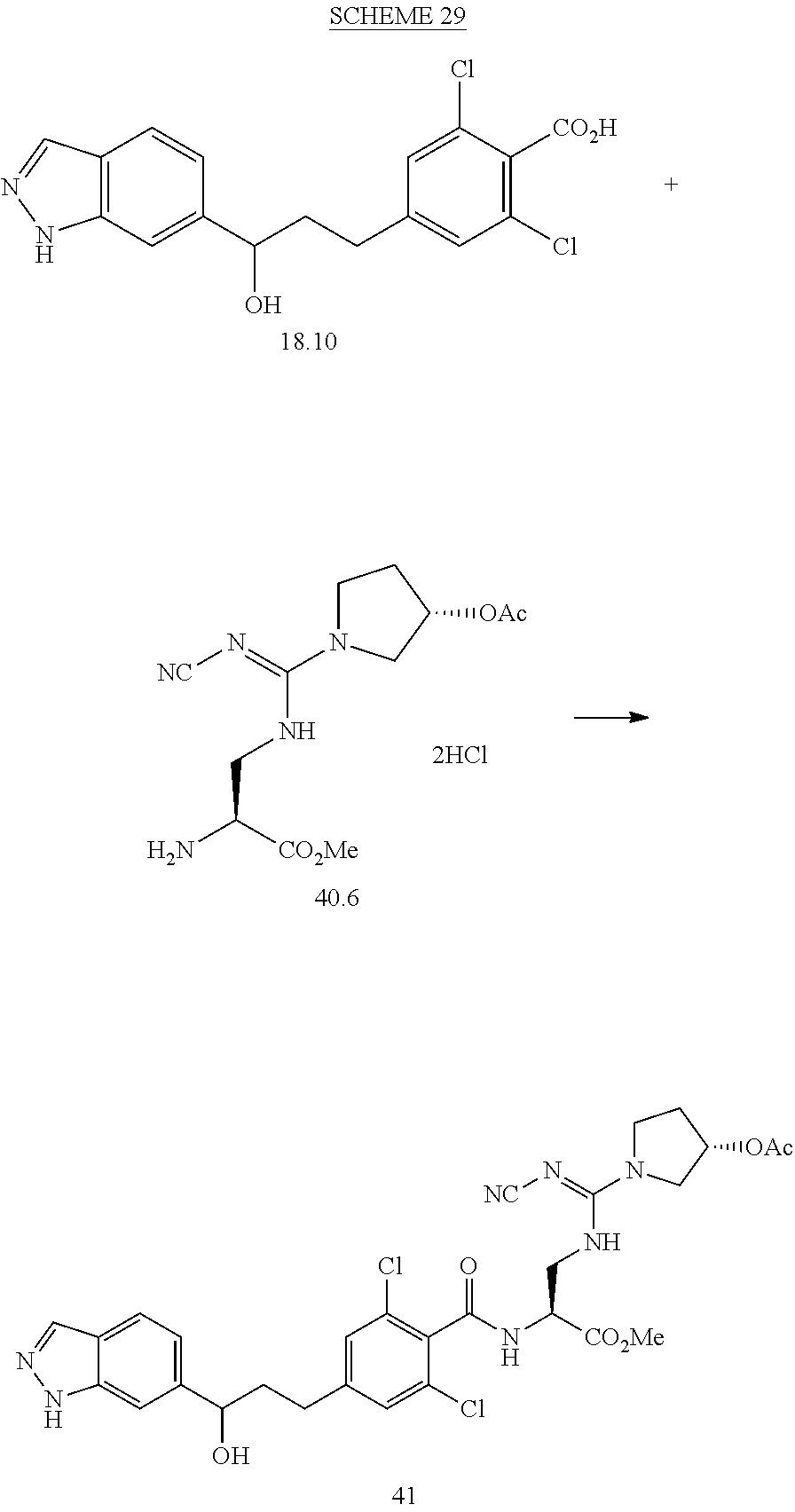 Figure US09216174-20151222-C00211