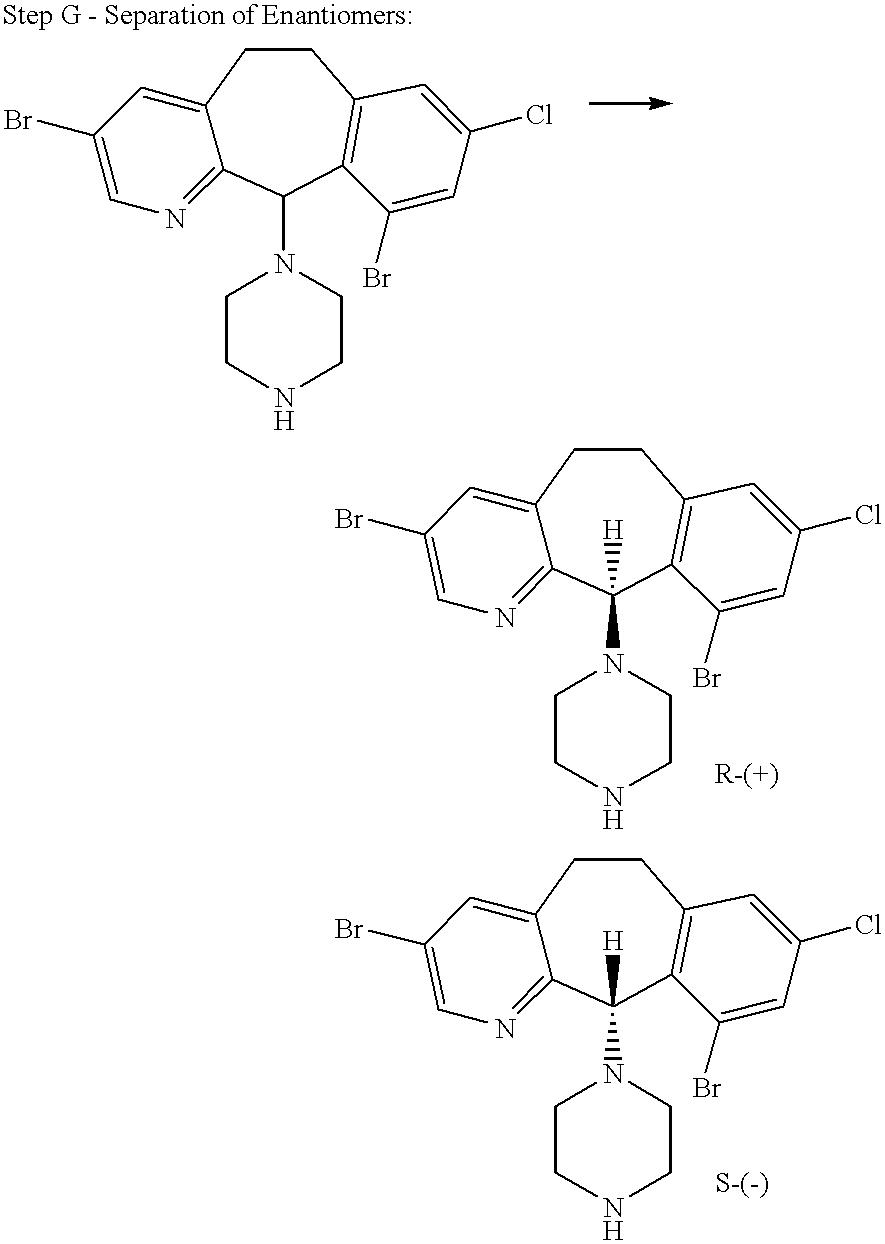 Figure US06387905-20020514-C00174