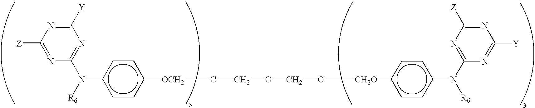 Figure US07087752-20060808-C00018