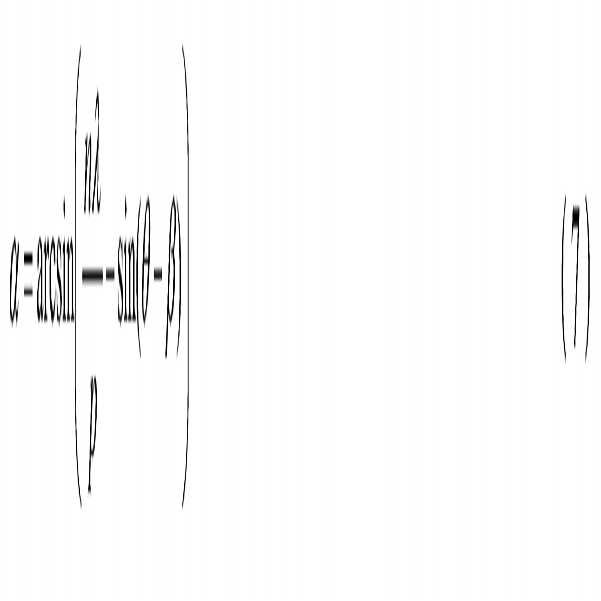 Figure 112015040834706-pct00008