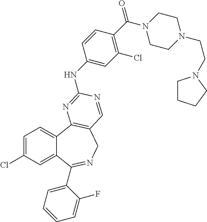 Figure US09102678-20150811-C00301