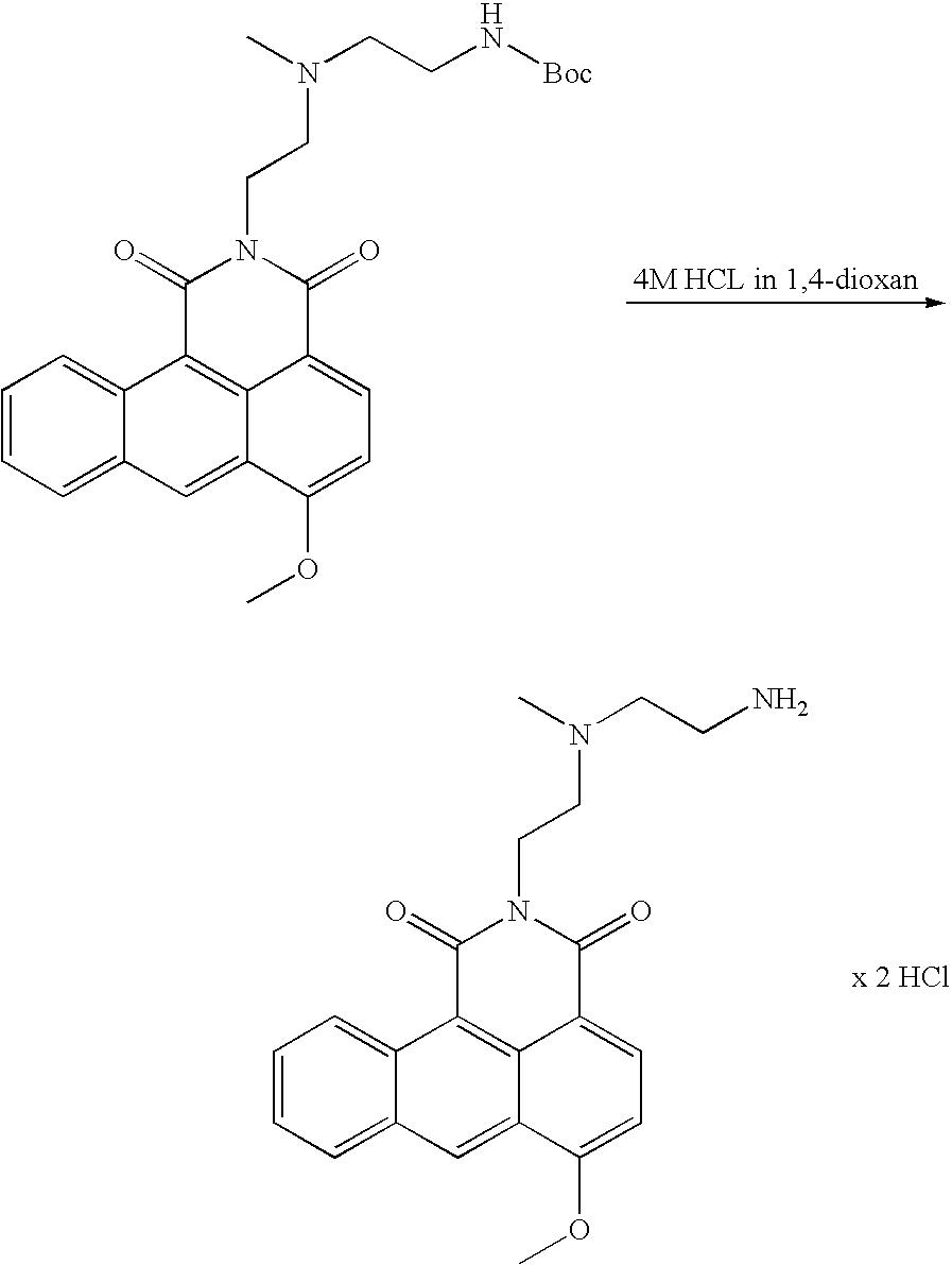 Figure US08008316-20110830-C00018