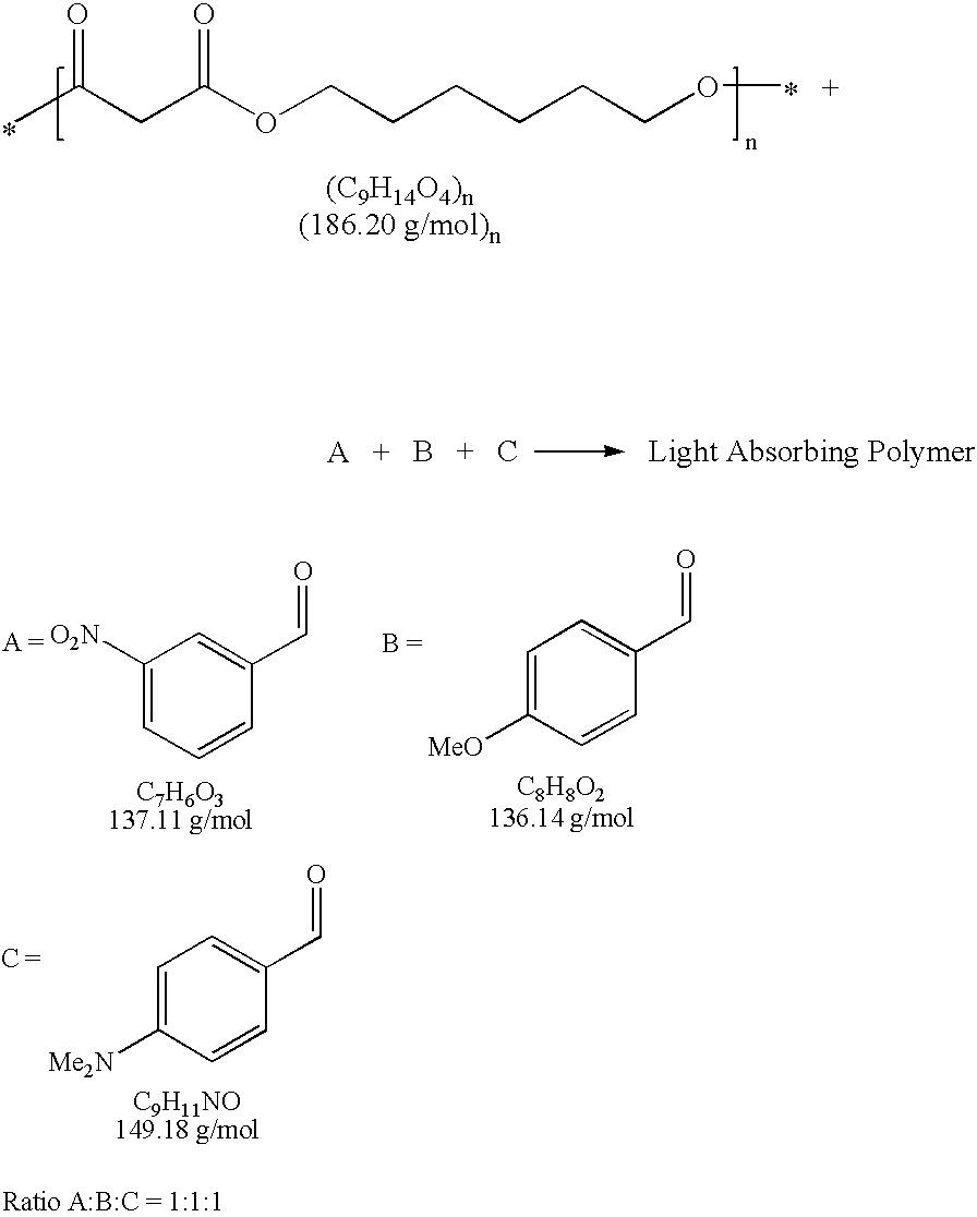 Figure US20070287822A1-20071213-C00028