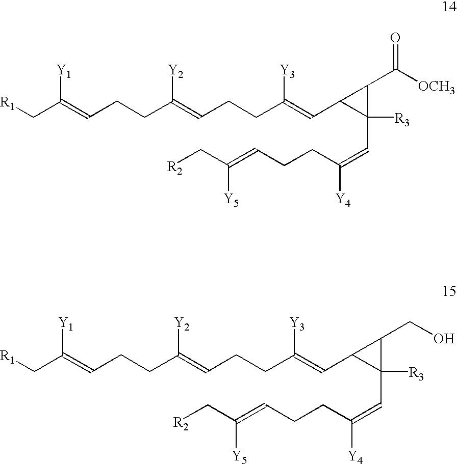 Figure US20020094549A1-20020718-C00015