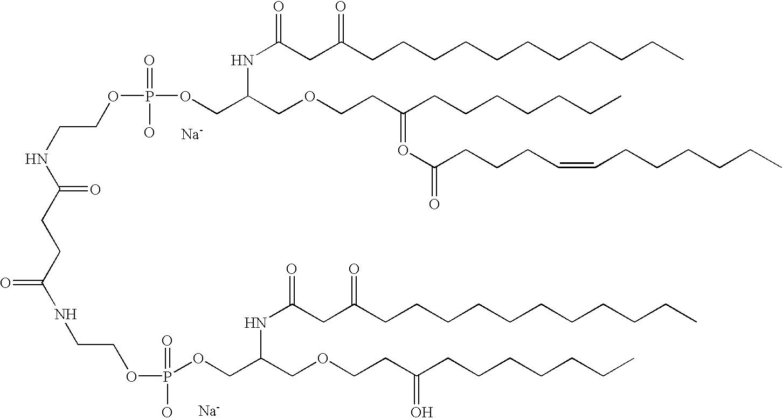 Figure US06551600-20030422-C00156