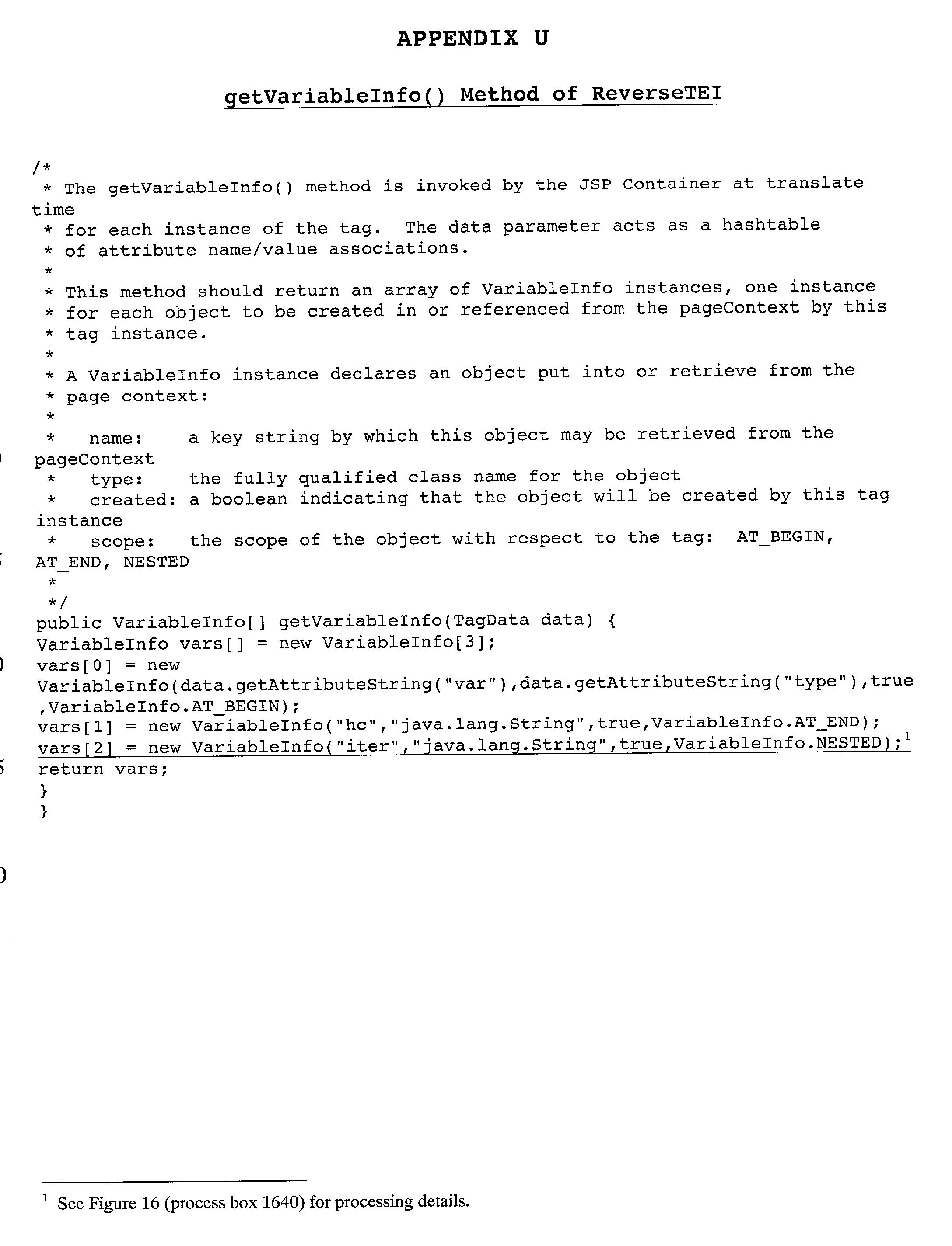 Figure US20030005411A1-20030102-P00023