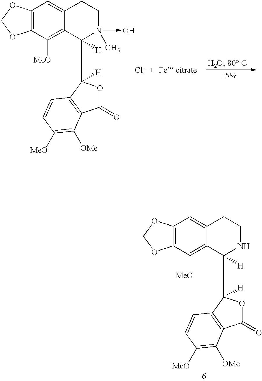 Figure US07090853-20060815-C00021