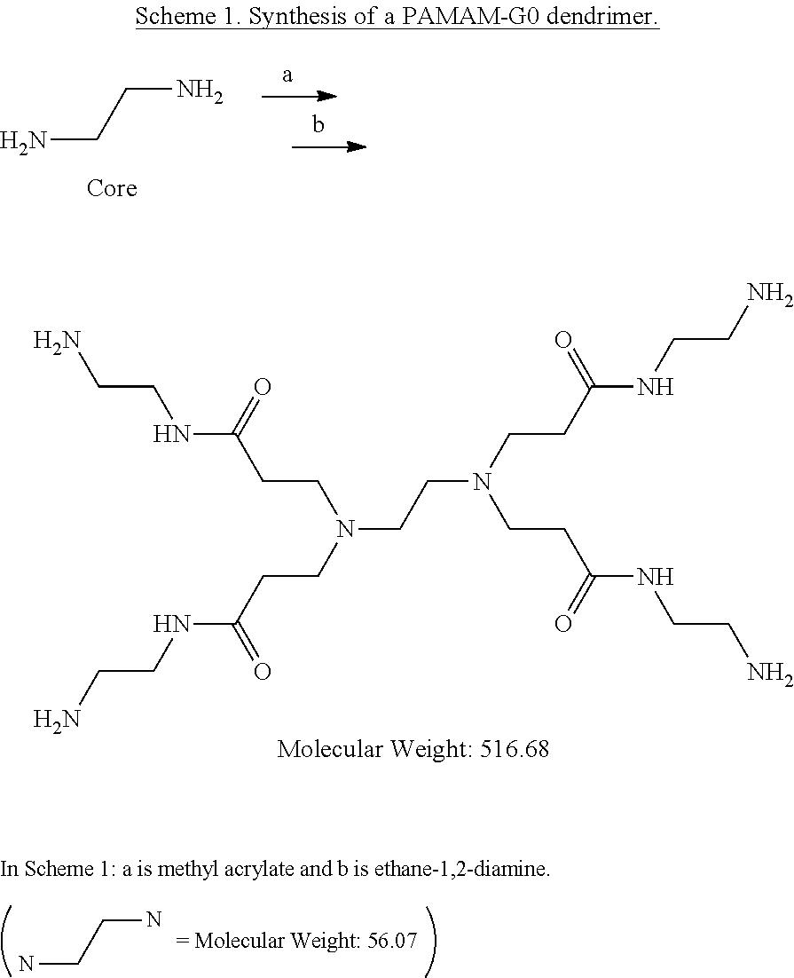 Figure US09408950-20160809-C00001