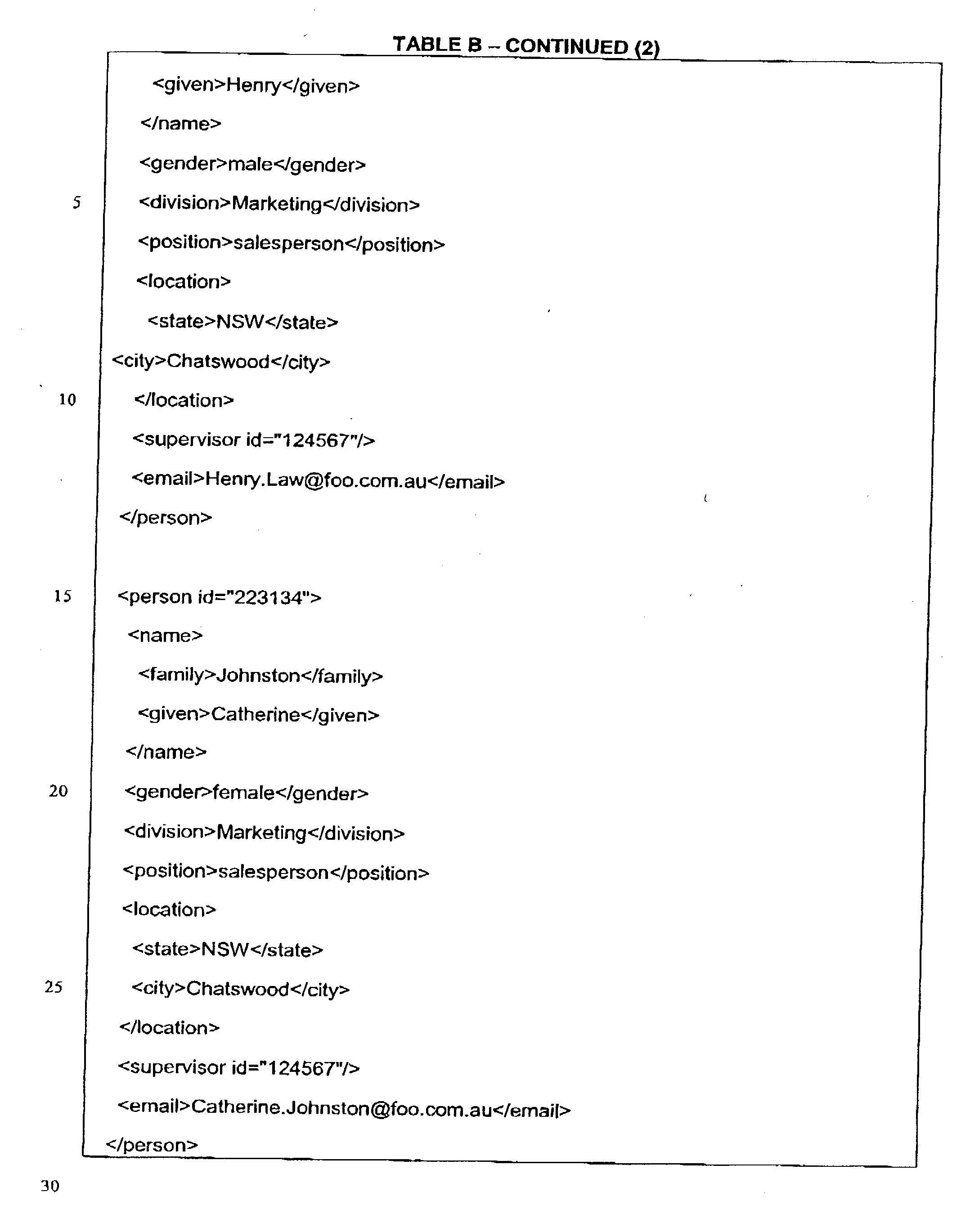 Figure US20030233618A1-20031218-P00004