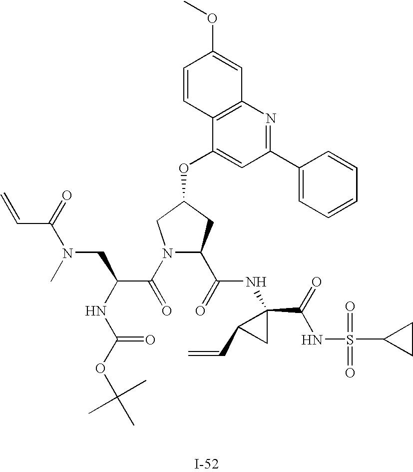 Figure US08309685-20121113-C00414