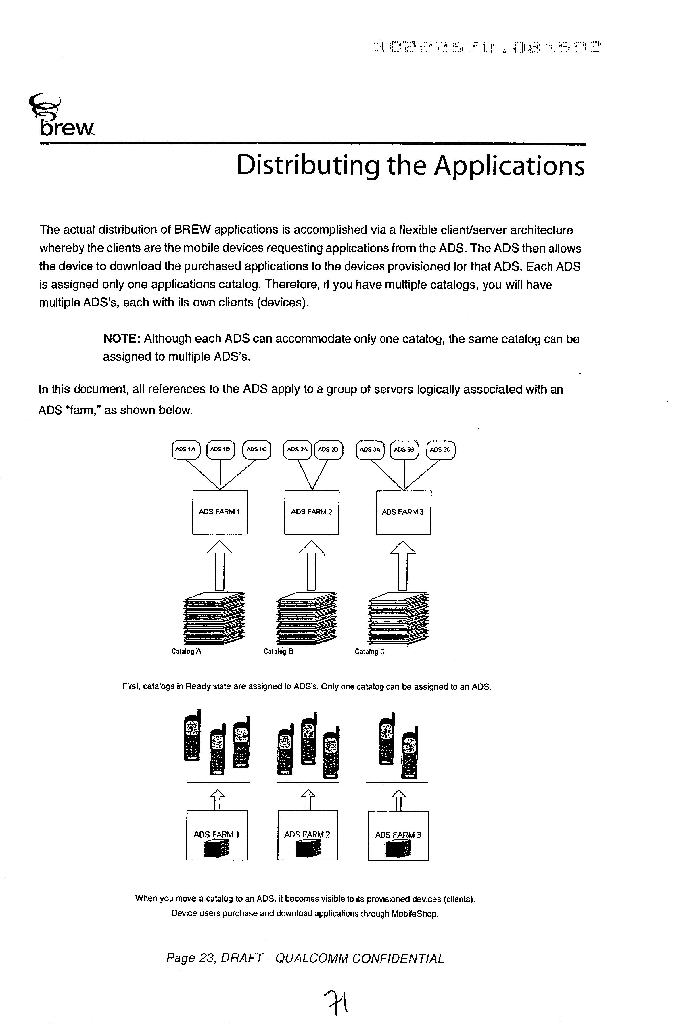 Figure US20030078886A1-20030424-P00067