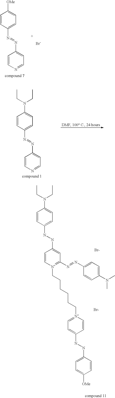 Figure US07288639-20071030-C00022