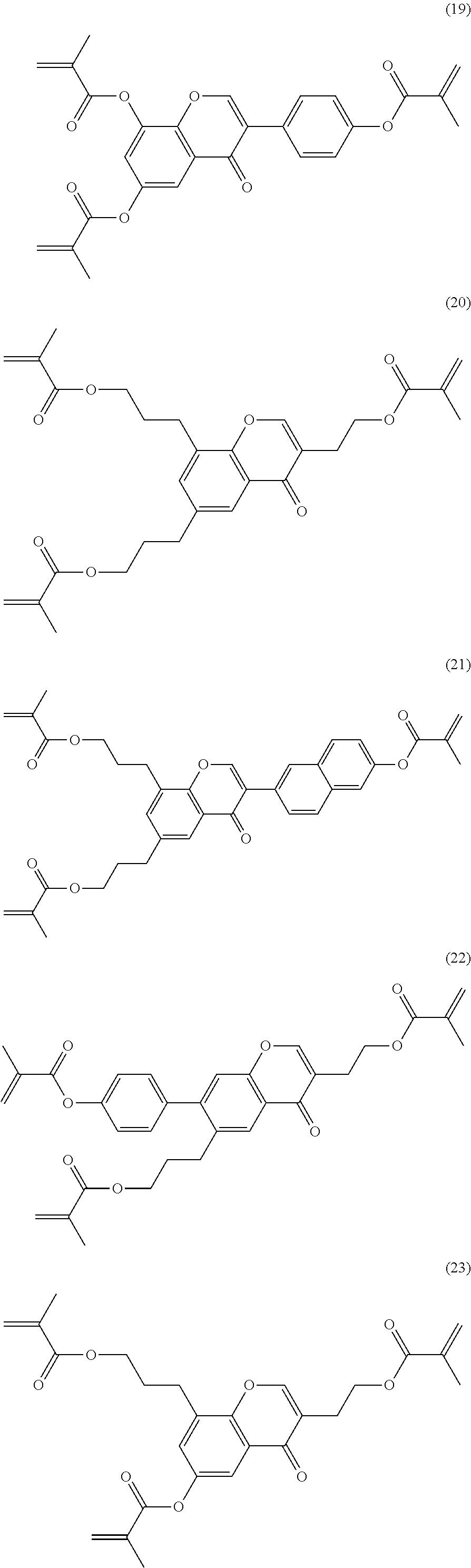 Figure US09279082-20160308-C00326